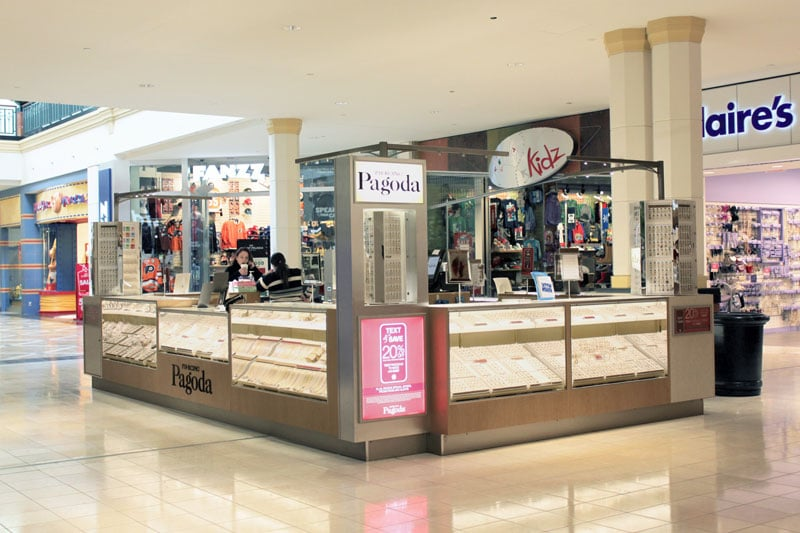 King-Of-Prussia-Kiosk-Spinner-Plyon-View