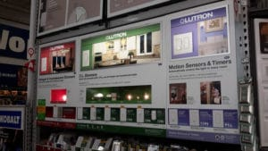 electronic showroom design ideas 3